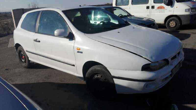 FIAT BRAVO (182) JTD 105 / 100 GT  1.9 JTD CAT (105 CV) |   10.98 - 12.00_img_3