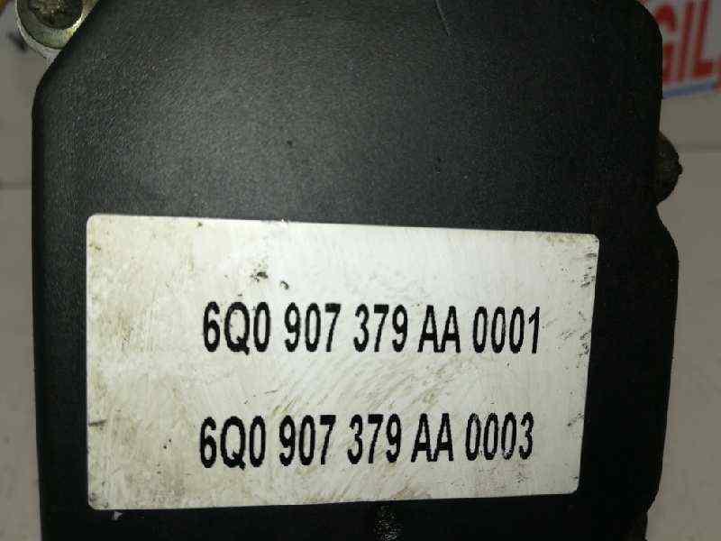ABS SEAT IBIZA (6L1) Cool  1.9 SDI (64 CV) |   05.04 - 12.05_img_1
