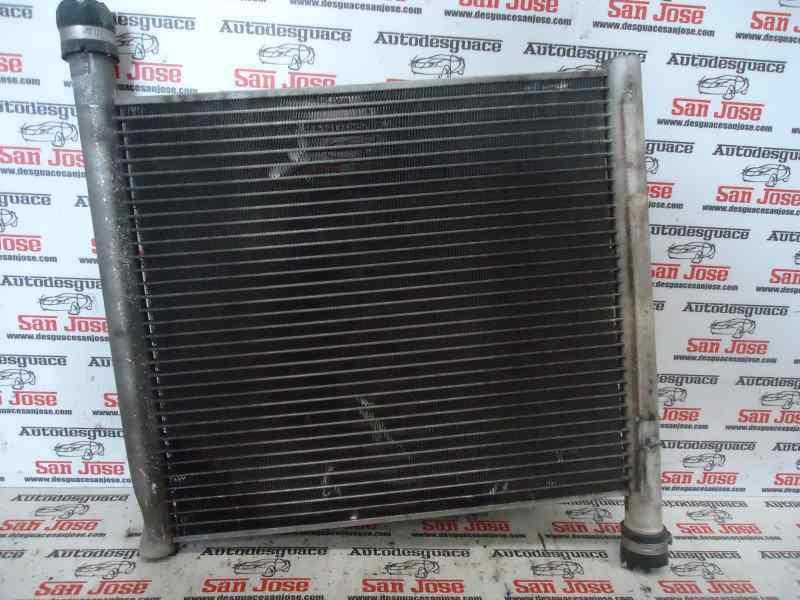 RADIADOR AGUA SMART COUPE Básico (45kW)  0.7 Turbo CAT (61 CV) |   01.03 - 12.06_img_0