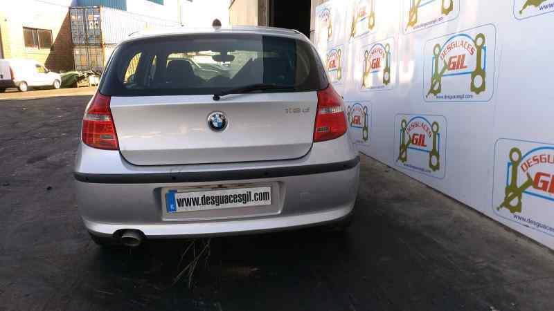 PUERTA TRASERA IZQUIERDA BMW SERIE 1 BERLINA (E81/E87) 118d  2.0 Turbodiesel CAT (143 CV) |   03.07 - 12.12_img_4