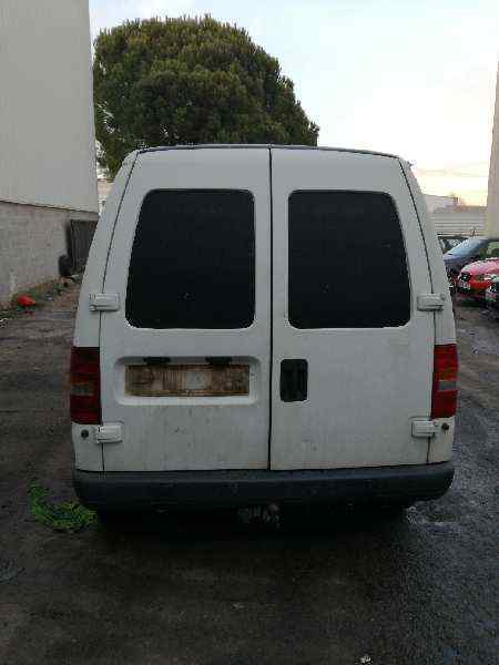 FIAT SCUDO (222) 2.0 JTD EL Furg. acristalado   (94 CV)     11.99 - ..._img_2