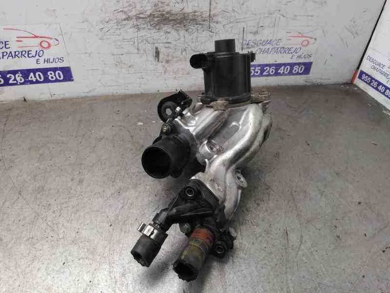 VALVULA EGR RENAULT KANGOO (F/KC0) 1.5 dCi Diesel   (68 CV) |   0.03 - ..._img_1