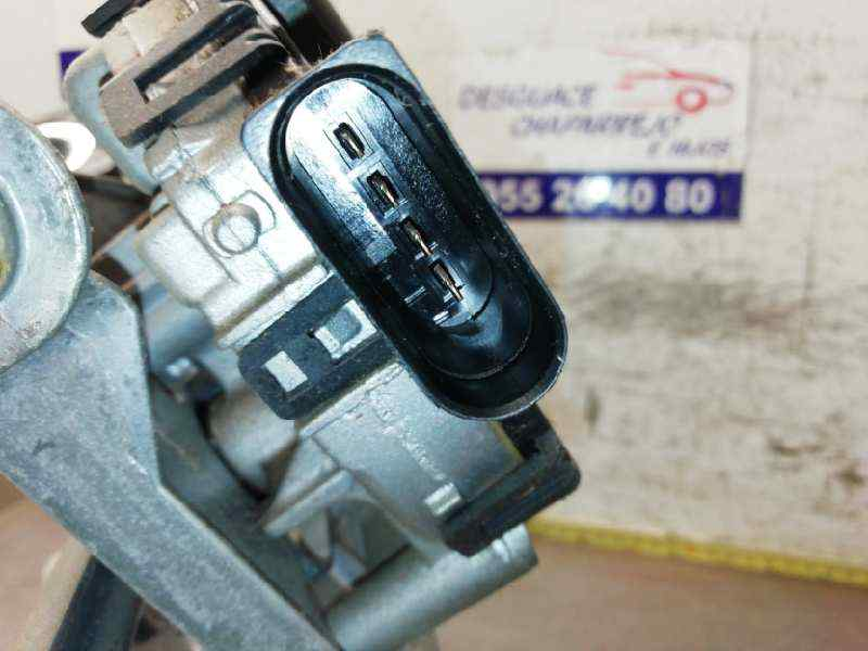MOTOR LIMPIA DELANTERO FORD FOCUS C-MAX (CAP) Connection  2.0 TDCi CAT (136 CV) |   01.06 - ..._img_2