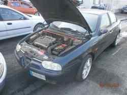 alfa romeo 156 (116) 2.0 t.spark distinctive   (150 cv) 1997-2002  ZAR93200000