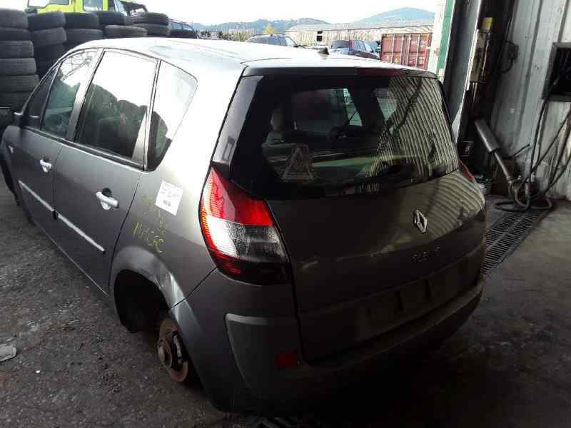 RENAULT SCENIC II Grand Exception  1.5 dCi Diesel (106 CV) |   03.05 - ..._img_1