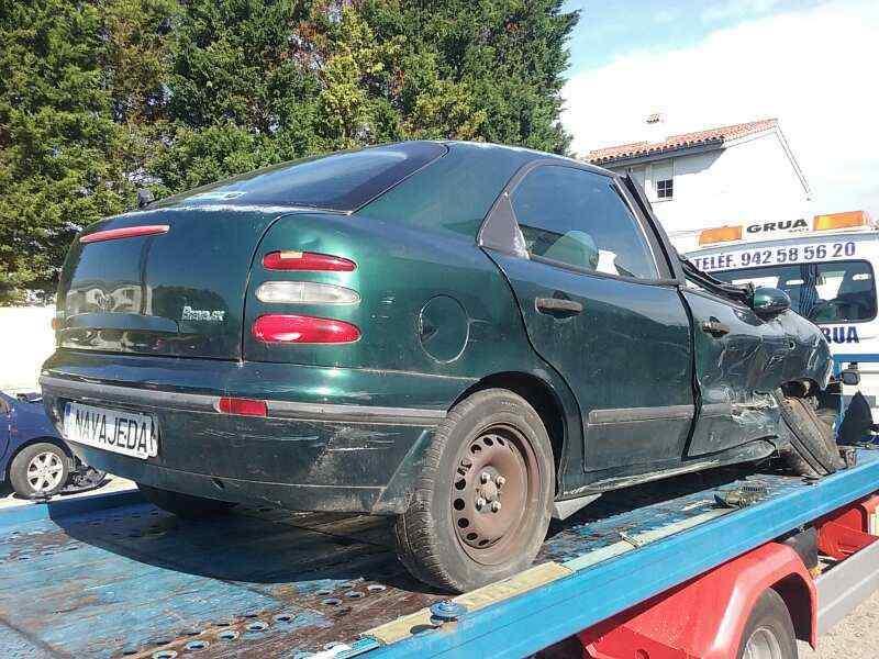 FIAT BRAVA (182) 16V 80 SX  1.2 16V CAT (80 CV) |   08.00 - ..._img_0