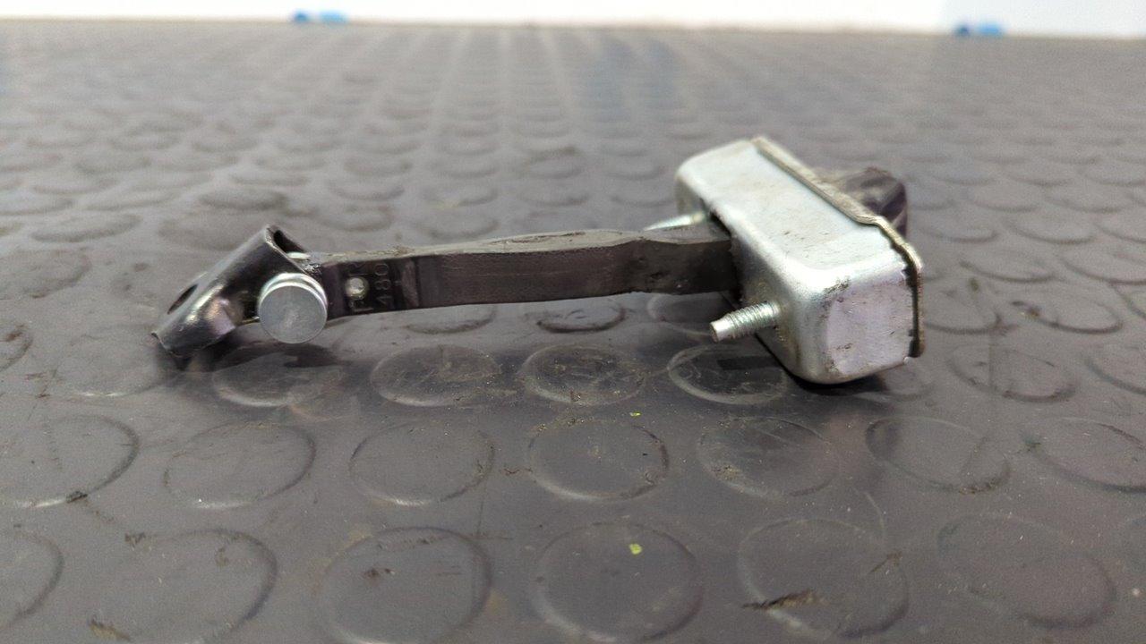 SEAT LEON (1M1) Sport  1.9 TDI (131 CV) |   01.03 - 12.05_img_4