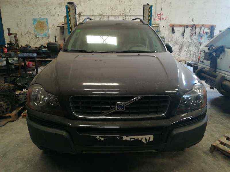 VOLVO XC90 D5 Executive (7 asientos) (136kW)  2.4 Diesel CAT (185 CV) |   01.06 - ..._img_0