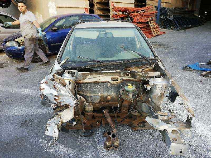 SEAT CORDOBA VARIO (6K5) GT  1.6  (101 CV) |   06.98 - ..._img_2