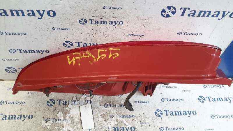 PILOTO TRASERO DERECHO MAZDA 5 BERL. (CR) 2.0 Sportive   (146 CV) |   02.05 - 12.10_img_2