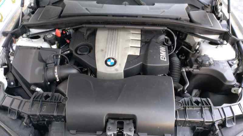 PUERTA DELANTERA IZQUIERDA BMW SERIE 1 BERLINA (E81/E87) 118d  2.0 Turbodiesel CAT (143 CV)     03.07 - 12.12_img_5