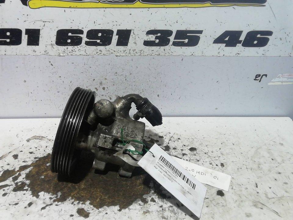 BOMBA DIRECCION CITROEN BERLINGO 2.0 600 HDi Furg.   (90 CV) |   06.00 - ..._img_1