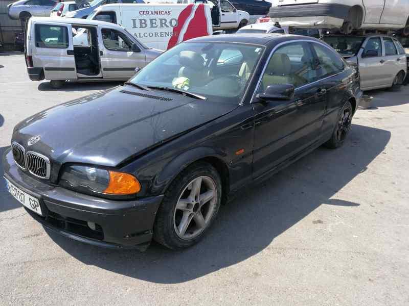 BMW SERIE 3 COUPE (E46) 328 Ci  2.8 24V CAT (193 CV) |   04.99 - 12.00_img_1