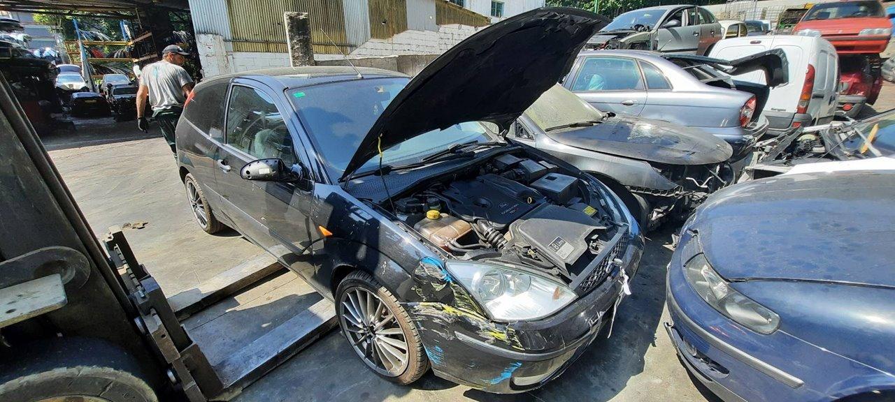 ABS FORD FOCUS BERLINA (CAK) Ghia  1.8 TDCi Turbodiesel CAT (116 CV) |   01.01 - 12.04_img_2