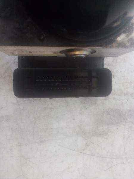 ABS BMW SERIE 3 COMPACT (E46) 320td  2.0 16V Diesel CAT (150 CV) |   03.03 - 12.05_img_2