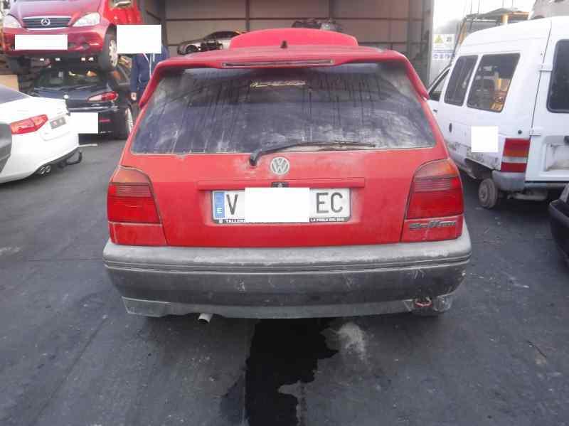 VOLKSWAGEN GOLF III BERLINA (1H1) S  1.9 Turbodiesel CAT (AAZ) (75 CV) |   0.91 - ..._img_0