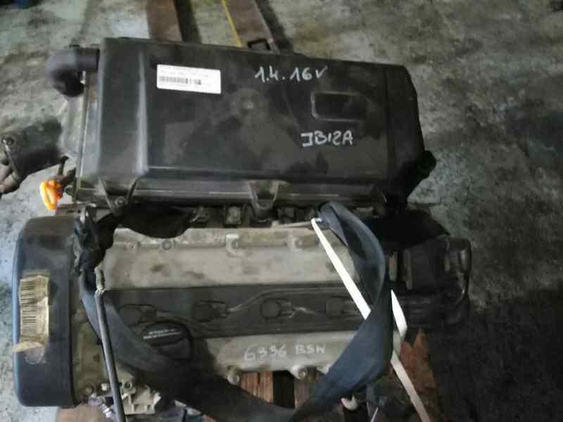 MOTOR COMPLETO SEAT IBIZA (6K1) 1.4 16V   (75 CV) |   0.99 - ..._img_4