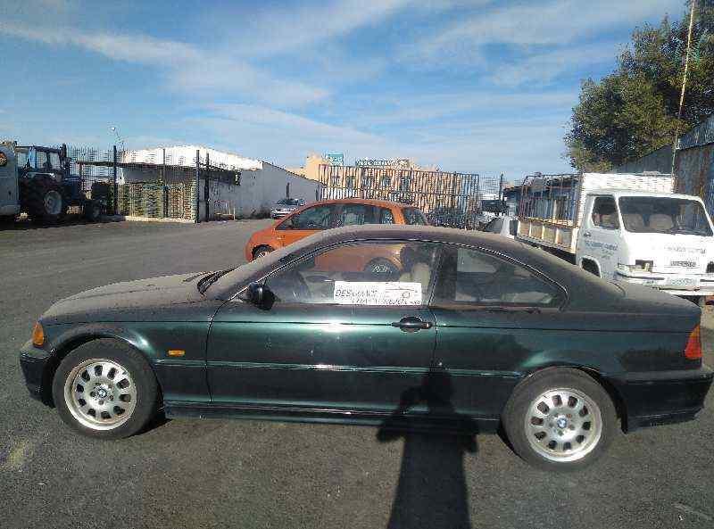 MANDO ELEVALUNAS DELANTERO IZQUIERDO  BMW SERIE 3 COUPE (E46) 318 Ci  1.9 CAT (118 CV) |   09.99 - 12.01_img_1