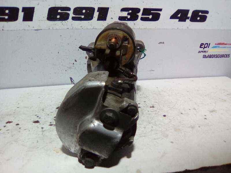 MOTOR ARRANQUE CITROEN SAXO 1.5 D Image   (57 CV) |   07.96 - 12.99_img_2