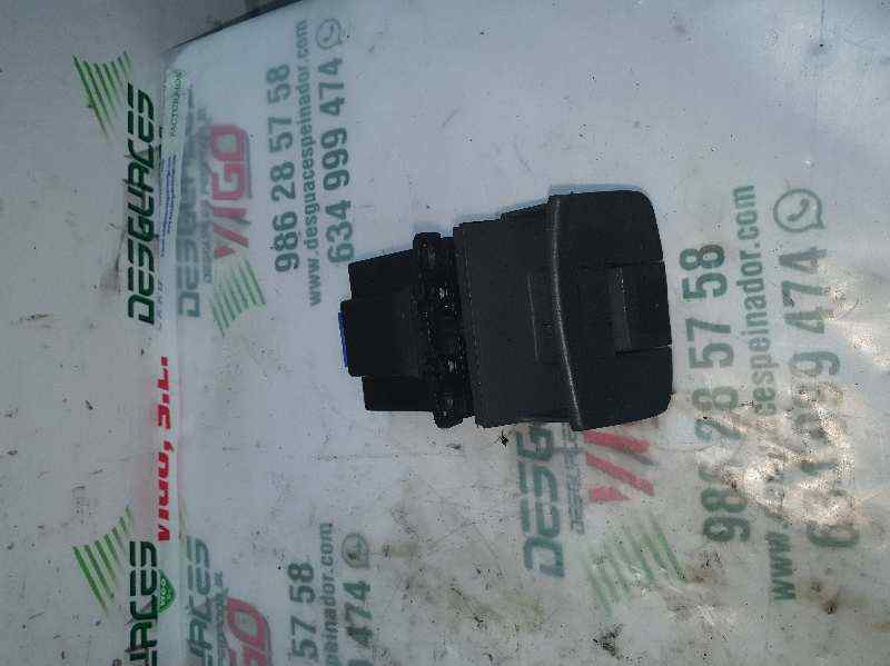 PALANCA FRENO DE MANO RENAULT ESPACE IV (JK0) Authentique  1.9 dCi Diesel (120 CV) |   01.02 - 12.06_img_0