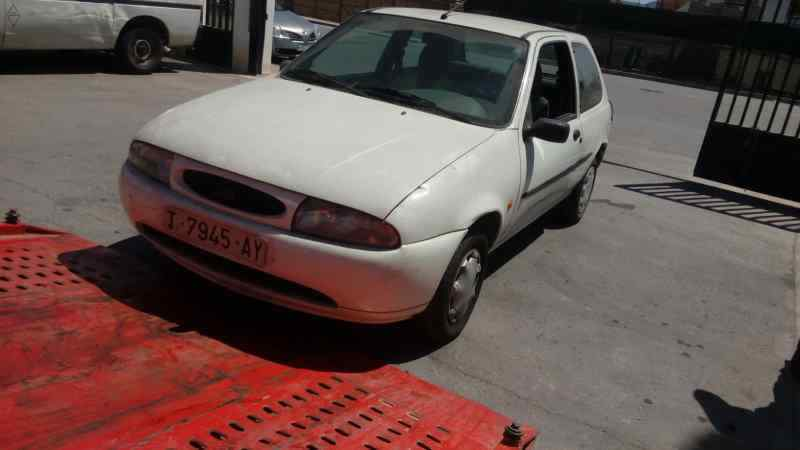 MANDO INTERMITENTES FORD FIESTA BERLINA Ghia  1.8 Diesel CAT (60 CV) |   08.95 - 12.99_img_2