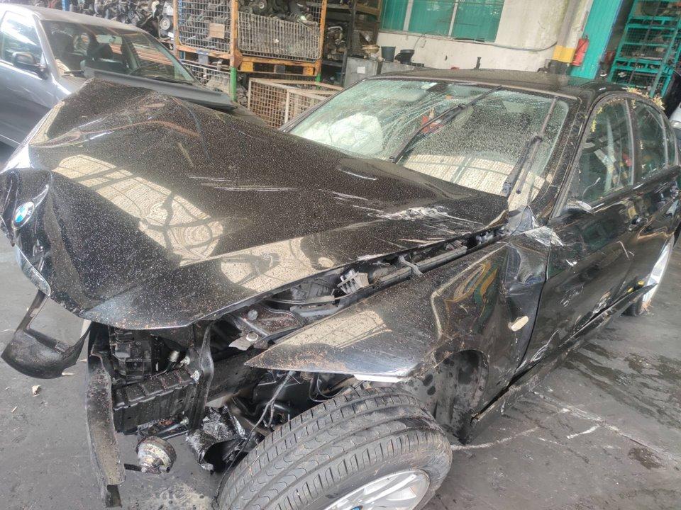 BMW SERIE 3 BERLINA (E90) 320d  2.0 16V Diesel (163 CV)     12.04 - 12.07_img_3