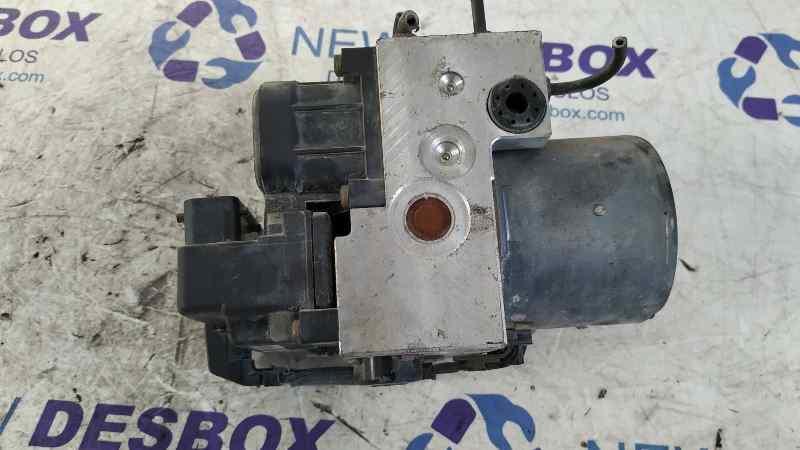 ABS NISSAN PICK-UP (D22) TD Doble Cabina Navara  2.5 16V Turbodiesel CAT (133 CV) |   11.01 - ..._img_3
