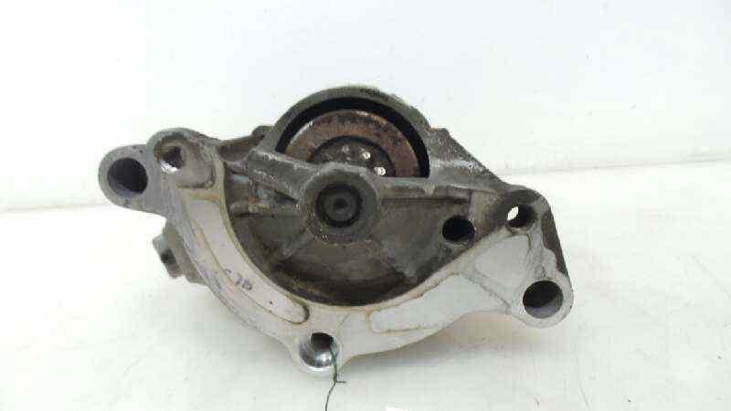 MOTOR ARRANQUE PEUGEOT 508 SW GT  2.2 HDi FAP CAT (4HL / DW12C) (204 CV) |   01.11 - 12.15_img_1