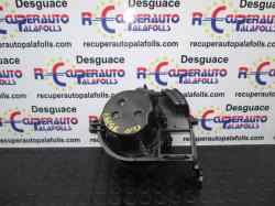 motor calefaccion renault clio ii fase ii (b/cb0) extreme 1.2 (58 cv) 2002-2005
