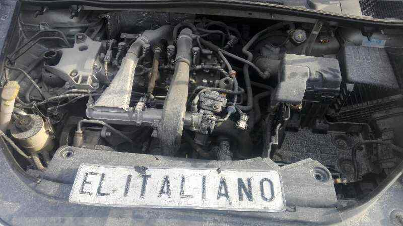 ALTERNADOR RENAULT VEL SATIS (BJ0) Privilege  2.0 16V Turbo (163 CV) |   01.02 - 12.05_img_5