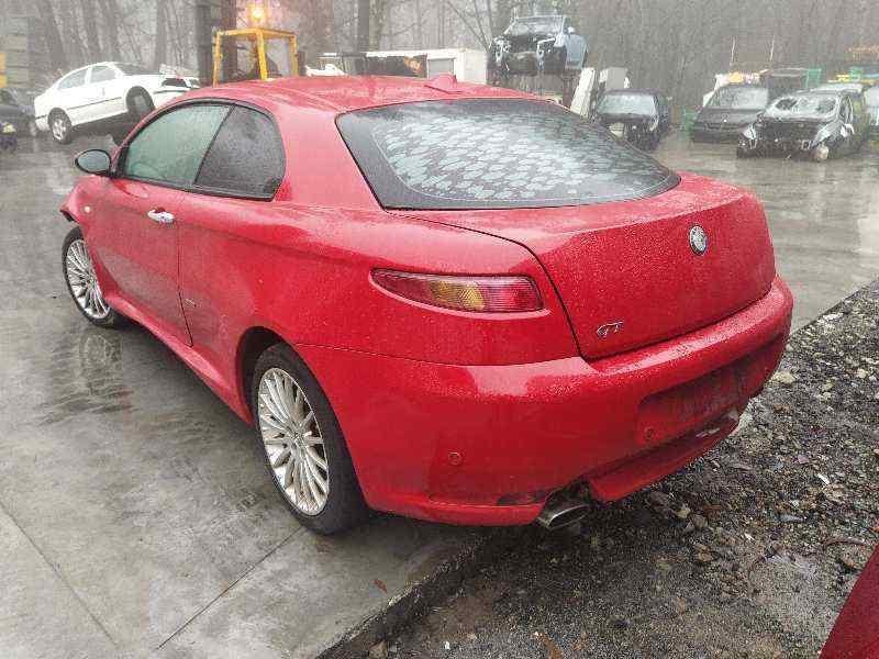 AMORTIGUADOR DELANTERO DERECHO ALFA ROMEO GT (125) 1.9 JTD 16V 150/ Distinctive   (150 CV) |   01.04 - 12.06_img_4
