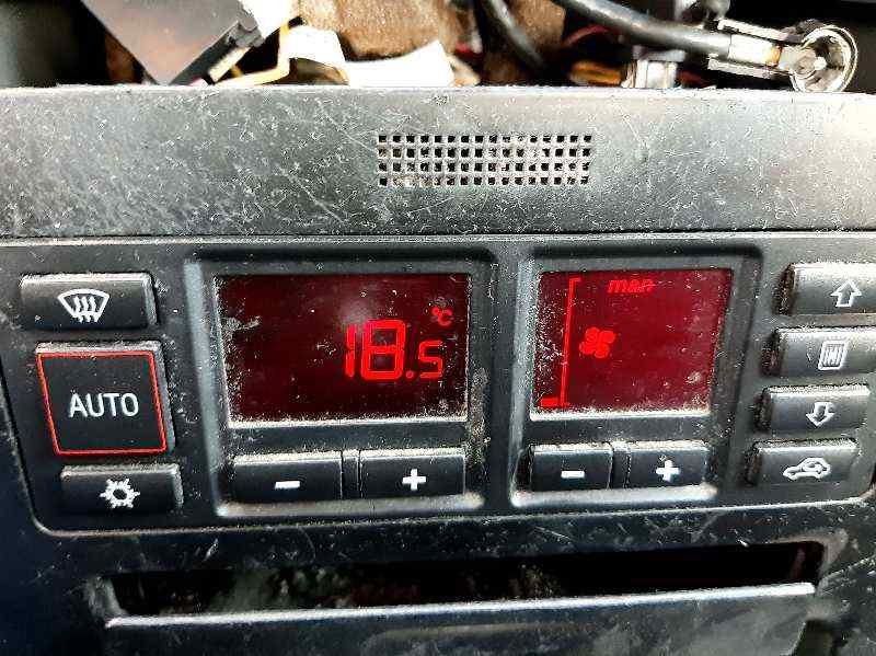 AUDI A3 (8L) 1.9 TDI Ambiente   (110 CV) |   01.99 - 12.02_img_4
