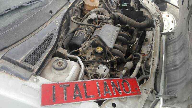 MOTOR ARRANQUE RENAULT CLIO I FASE I+II (B/C57) 1.2 Alize   (54 CV) |   0.91 - ..._img_4