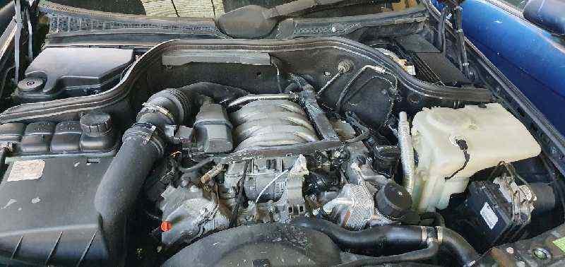 FARO DERECHO MERCEDES CLASE C (W202) FAMILIAR 240 T (202.086)  2.4 V6 18V CAT (170 CV) |   06.97 - 12.00_img_4