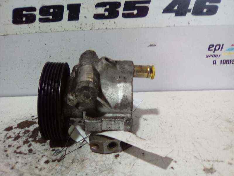 BOMBA DIRECCION RENAULT LAGUNA II (BG0) Authentique  2.2 dCi Turbodiesel (150 CV) |   0.01 - ..._img_3