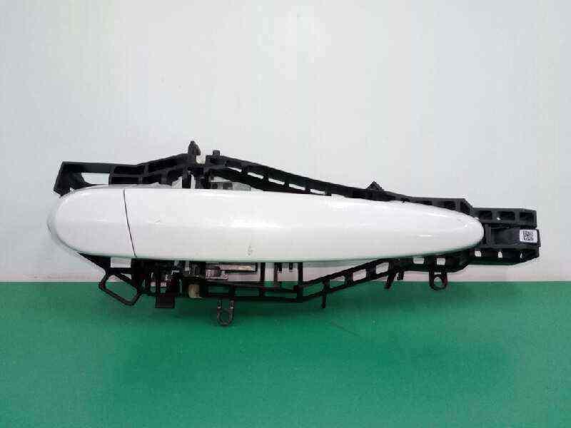 MANETA EXTERIOR TRASERA DERECHA BMW BAUREIHE 3 TOURING  (F31) 318d  2.0 16V Turbodiesel (150 CV)     0.15 - ..._img_0