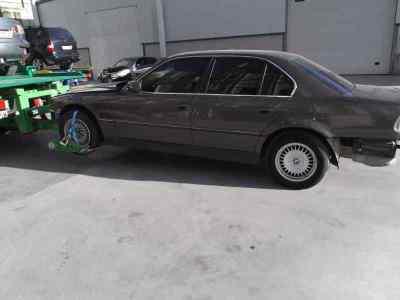 LUZ INTERIOR BMW SERIE 7 (E38) 740i  4.0 V8 32V CAT (286 CV) |   0.94 - ..._img_4