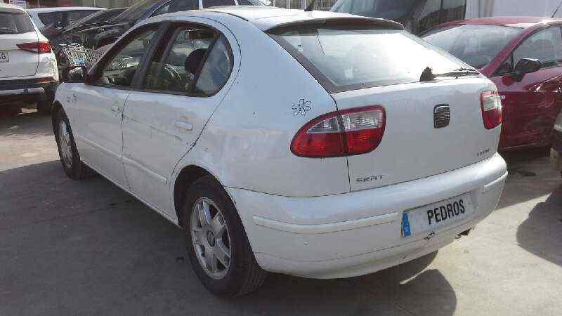 MANDO ELEVALUNAS DELANTERO IZQUIERDO  SEAT IBIZA (6L1) Reference  1.6 16V (105 CV) |   06.06 - 12.09_img_4
