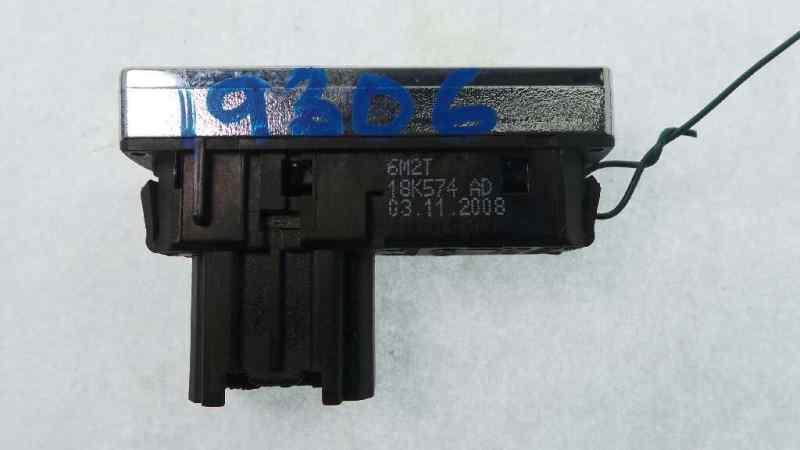 INTERRUPTOR FORD MONDEO BER. (CA2) Titanium X  2.2 TDCi CAT (175 CV) |   03.08 - 12.10_img_2