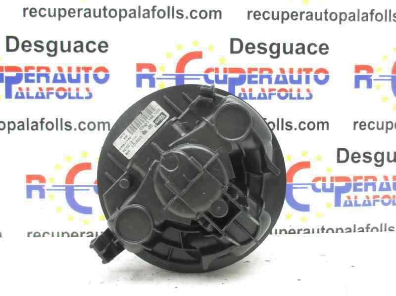 MOTOR CALEFACCION RENAULT MEGANE II BERLINA 3P Confort Dynamique  1.9 dCi Diesel (120 CV) |   07.02 - 12.05_img_0