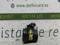 caudalimetro citroen c3 business  1.4 hdi (68 cv) 2010-2011 AFH5024
