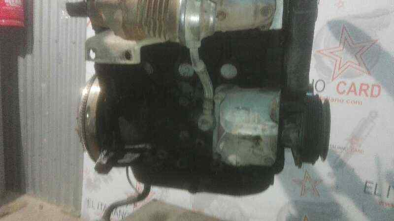 MOTOR COMPLETO VOLKSWAGEN VENTO (1H2) GL  1.9 Turbodiesel CAT (AAZ) (75 CV) |   01.93 - ..._img_4