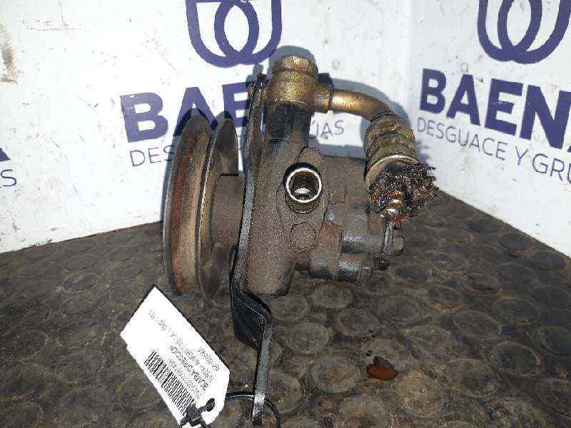 BOMBA DIRECCION NISSAN ALMERA (N15) LX  2.0 Diesel (75 CV)     09.97 - 12.00_img_2