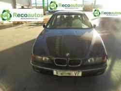 RADIADOR AGUA BMW SERIE 5 BERLINA (E39) 520i  2.0 24V (150 CV) |   09.95 - 12.00_mini_4