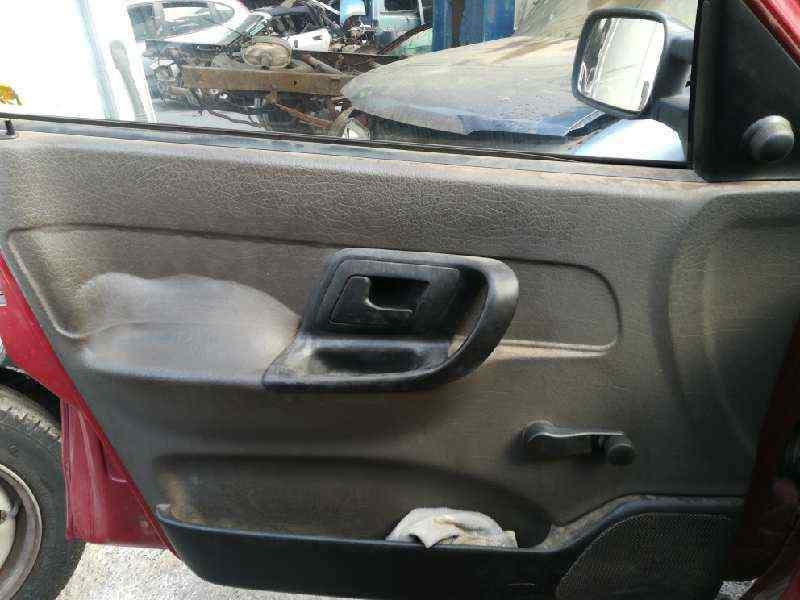 SEAT INCA (6K9) 1.4 Van   (60 CV) |   09.95 - ..._img_5
