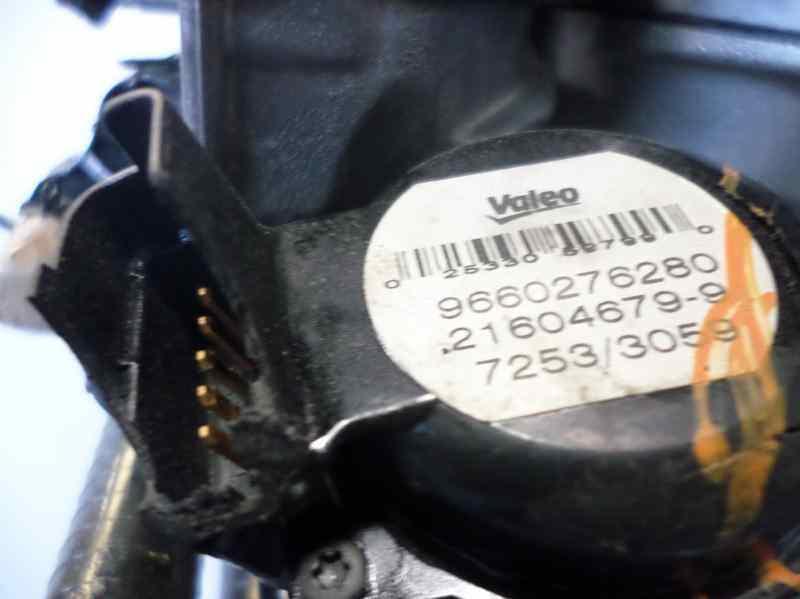 MOTOR COMPLETO MINI MINI (R56) Cooper D  1.6 16V Diesel CAT (109 CV) |   0.06 - ..._img_3