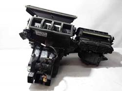 CALEFACCION ENTERA NORMAL AUDI A3 SPORTBACK (8VA) Attraction  2.0 16V TDI (150 CV)     10.12 - 12.15_mini_0