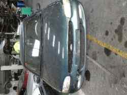 ford escort berl./turnier atlanta ghia berlina  1.8 turbodiesel cat (69 cv) 1995-1998 RVA WF0AXXWPAAW