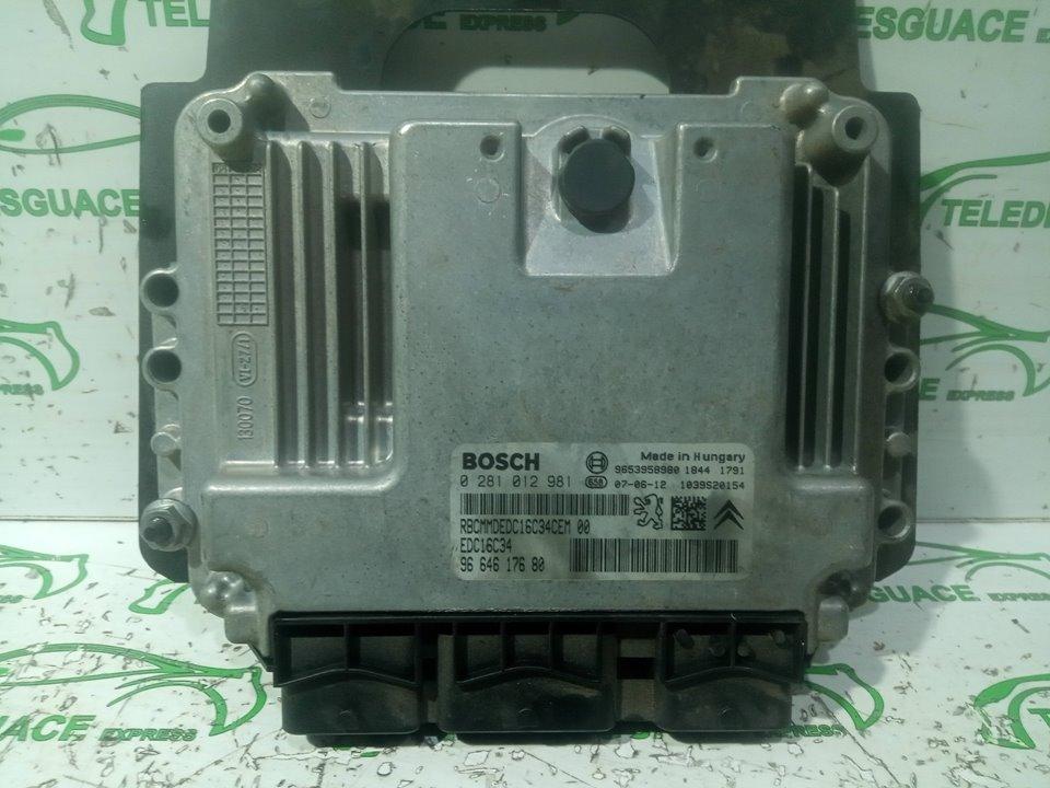 BMW MINI (R50,R53) Cooper  1.6 16V CAT (116 CV) |   09.01 - 12.06_img_1