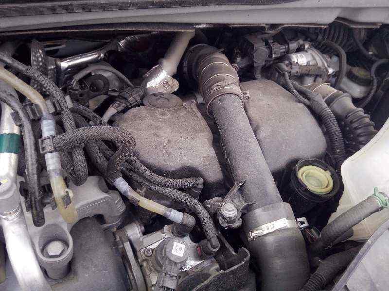 RENAULT KANGOO Profesional  1.5 dCi Diesel FAP (90 CV) |   01.11 - 12.15_img_2
